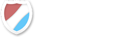 Vermont Center for Tax Relief